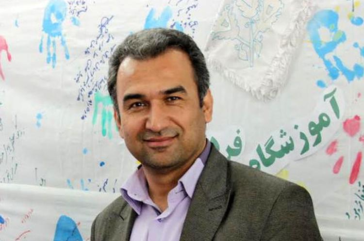 استقبال خوانندگان ایرانی از غرفههای ناشران افغانستان/ امیدواریم غرفههای افغانستان در بخش عمومی نمایشگاه گنجانده شوند