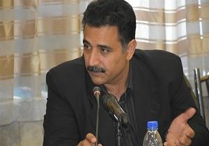 تخصیص230 میلیون دلار برای ساماندهی فاضلاب شهر کرمانشاه