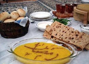 چگونه بدن خود را آماده ماه رمضان کنیم؟/ نکات تغذیه ای برای روزه اولی ها!,