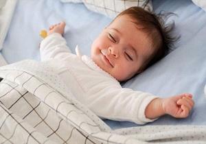 ميخواهيد خوابي راحت داشته باشيد