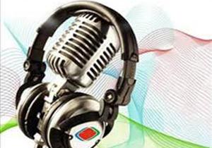 برنامه های امروز رادیو فارس شنبه 23 اردیبهشت ماه