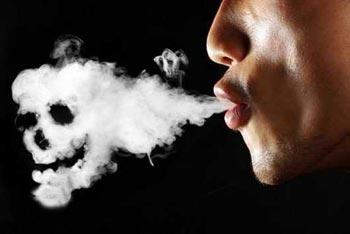 خطرناکترین ماده مخدر موجود چیست؟/ کروکودیلی که آدم میخورد و کریستالی که انسان را میشکند