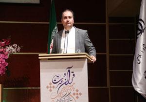 آغاز ثبت نام از رسانه ها برای حضور در نمایشگاه بین المللی قرآن کریم