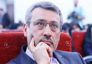 ایرانیان بدون گذرنامه معتبر چگونه رای دهند؟  + عکس