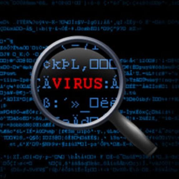 باشگاه خبرنگاران -ویروسهایی که به تروریسم سایبری ختم میشوند/ استاکسنت چرا و چگونه تولید شد؟