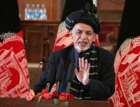 زنان در افغانستان سه برابر مردان از سواد محروم اند
