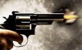 باشگاه خبرنگاران - درگیری مسلحانه دو برادر