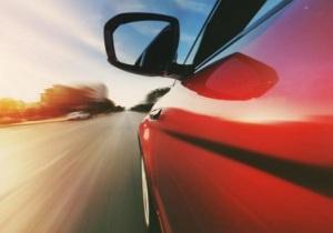 میزان اجاره خودرو در تهران +جدول/ با 65 میلیونتومان یکماه پورشه سوار شوید!