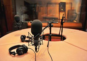برنامه های امروز رادیو فارس سه شنبه 26 اردیبهشت ماه