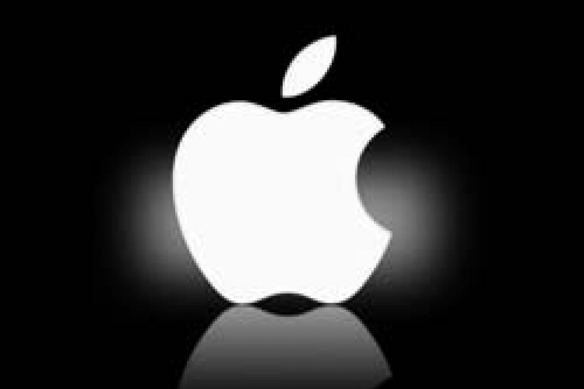 سیستم عاملهای اپل به روز شدند