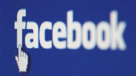 احتمال فیلترشدن فیس بوک در تایلند