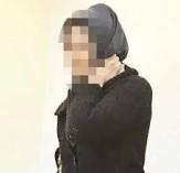 باشگاه خبرنگاران -اعترافات زن جوان که هولناکترین جنایت پایتخت را رقم زد