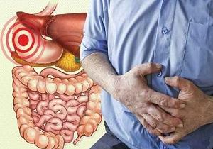 نشانه های جدی ابتلا به بیماری التهاب روده,