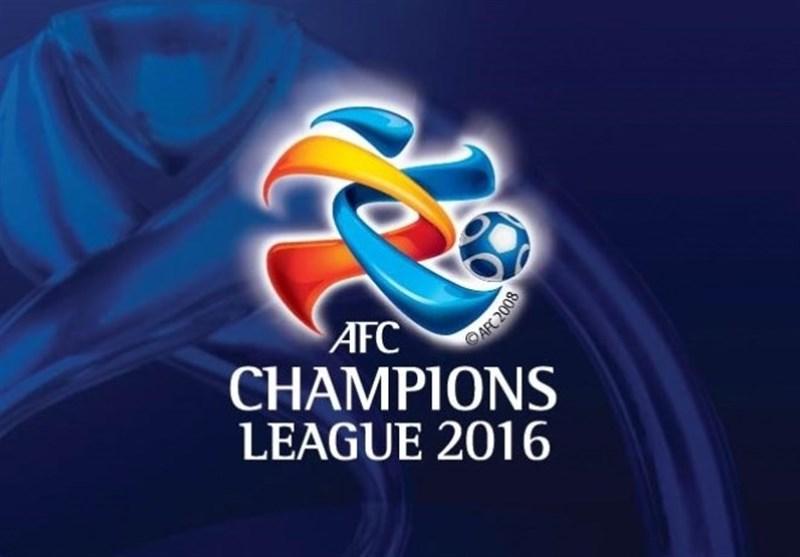 سهمیه ایران برای رقابت های لیگ قهرمانان اعلام شد/ 3+1 ایرانی در آسیا