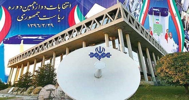 برنامه نامزدهای انتخابات ریاست جمهوری در رسانه ملی در بیست و هفتمین روز اردیبهشت