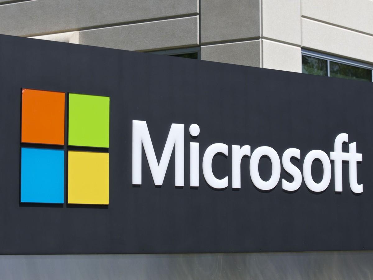 انتقاد مایکروسافت از آژانس امنیت ملی آمریکا