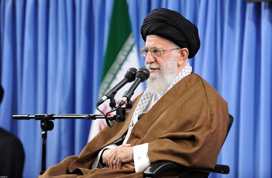 هر کس در انتخابات رأی بیاورد، برنده اصلی ملت ایران و نظام جمهوری اسلامی است
