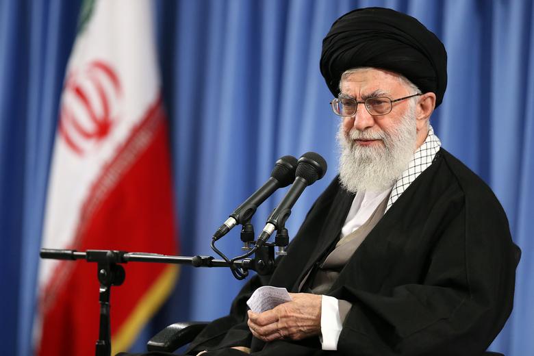 """گزیدهای از بیانات رهبر انقلاب درباره """"شنبه پس از انتخابات"""""""