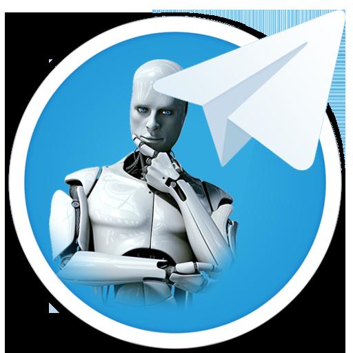 چگونه در تلگرام ربات بسازیم؟