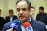 باشگاه خبرنگاران -تایید صلاحیت ۹۲ درصد از ثبتنام کنندگان انتخابات شوراهای کل کشور
