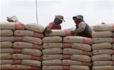 باشگاه خبرنگاران - رشد 113 درصدی صادرات کلینکر از بندرخرمشهر به عراق