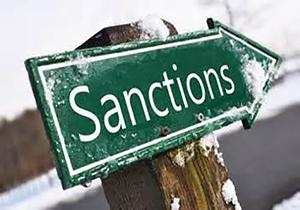 احتمال اعمال تحریمهای جدید علیه ایران همزمان با لغو مجدد تحریمهای هستهای