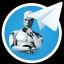 باشگاه خبرنگاران - چگونه در تلگرام ربات بسازیم؟