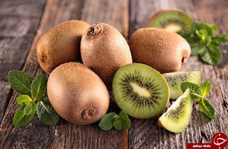 این میوهها مثل یک قرص خواب طبیعی عمل میکنند