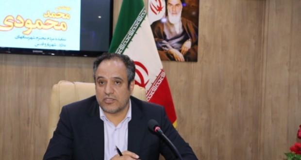 ساعت 12 امشب آخرین فرصت وزارت کشور برای رفع ایرادات دستگاه های اخذ رأی الکترونیکی