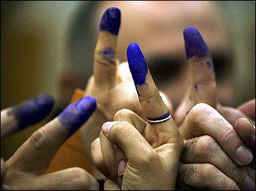 مشارکت در تعیین سرنوشت کشور از جنس رای اولی ها/ تمرینی برای مسئولیت پذیری