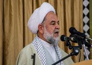 روز انتخابات فرصت دوباره برای شعار ما همه ایرانی هستیم
