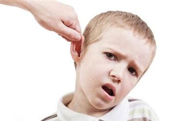 تنبیه بدنی منشأ بروز رفتارهای پرخاشگرانه از سوی کودک است