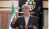 باشگاه خبرنگاران -احمدی: با تعامل شورای نگهبان در برخی شعب مجریان را اضافه کردیم