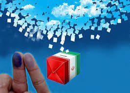 نتیجه انتخابات شورای شهر علی آباد 96