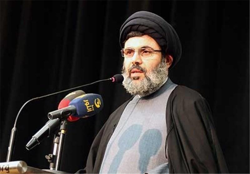 رییس شورای اجرایی حزب الله در فهرست تحریم های آمریکا