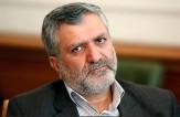 باشگاه خبرنگاران -مرتضوی: تعرفههای انتخاباتی در برخی از استانها به اندازه کافی تامین نشده است