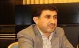 باشگاه خبرنگاران - حضور آبادانی ها در پای صندوقهای رای بی نظیر است