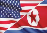 باشگاه خبرنگاران -کره شمالی یک تبعه آمریکا را بازداشت کرد