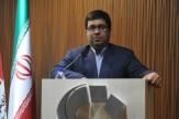 باشگاه خبرنگاران -افزایش تأمین مالی از برنامههای بورس کالا در سال جاری