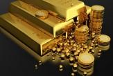 باشگاه خبرنگاران -قیمت سکه افزایش یافت/ دلار سه هزار و 752 تومان +جدول