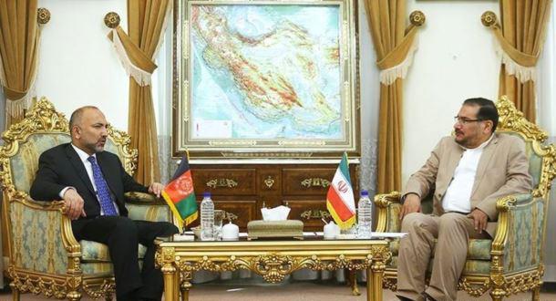 همکاریهای ایران و افغانستان مقوم امنیت دو کشور/ناامن سازی افغانستان برای انتقال تروریستهاست