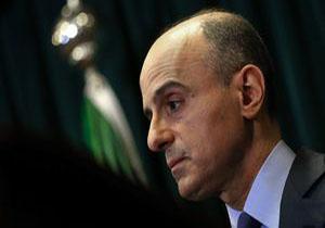 عزل و نصبهای ملک سلمان، دامن الجبیر را میگیرد؟