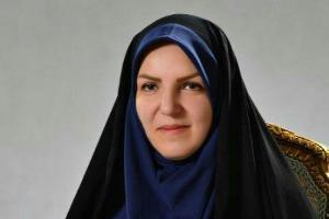 توجه ویژه به ساماندهی وضع کشاورزی آذربایجان شرقی