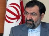 باشگاه خبرنگاران -واکنش رضایی به ادعای جدید منافقین درباره برنامه هستهای ایران
