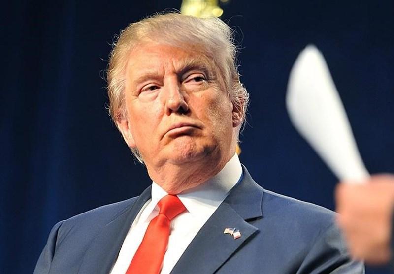 مشاوران پشت پرده ترامپ چه کسانی هستند؟