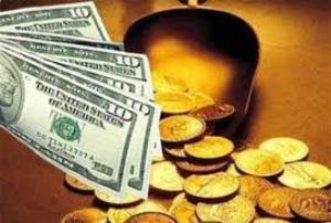 قيمت طلا و سکه در بازار شیراز شنبه 30 اردیبهشت ماه