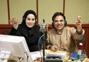 برنامه های امروز رادیو فارس شنبه 30 اردیبهشت ماه