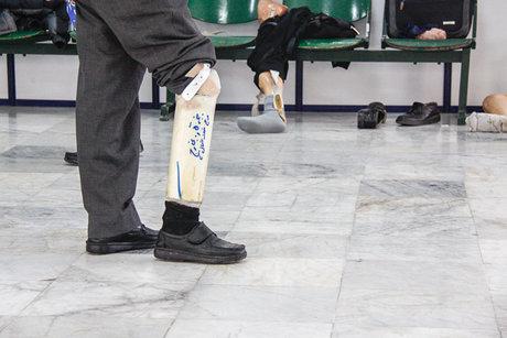 تصویب پوشش بیمهای چند خدمت توانبخشی