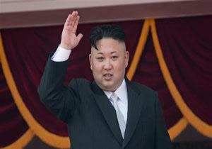 کره شمالی: آمریکا سیاست خصمانه خود در قبال پیونگیانگ کنار بگذارد