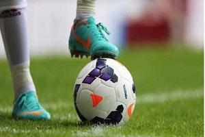 چک ضمانت و دردسر ستاره فوتبال